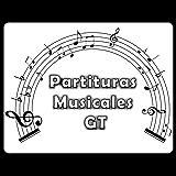 Partituras Musicales de Salsa: Salsa, Merengues, Guarachas etc (Spanish Edition)