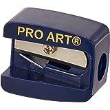 Pro Art Soft Sharpener- (PA308300)