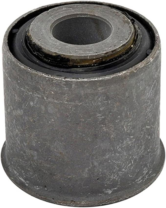 Suspension Track Bar Bushing Front ACDelco Pro 45G26025
