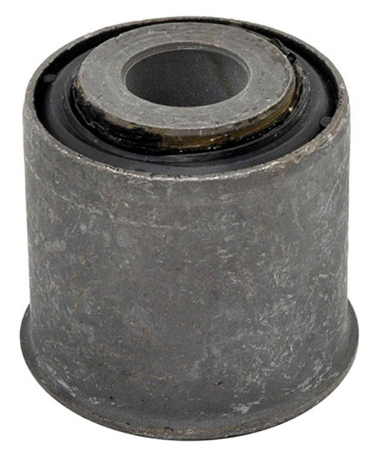 ACDelco 45G26025 Professional Front Suspension Track Bar Bushing