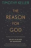 The Reason for God (English Edition)