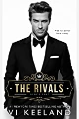 The Rivals Kindle Edition