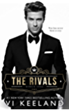 The Rivals (English Edition)