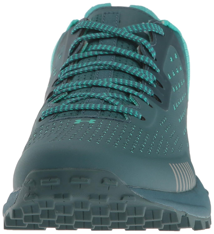 half off 29b48 821de ... Under Armour Women s   Horizon RTT Hiking Boot B01GPFE4MS Trekking    Women s Hiking 8bb48d ...