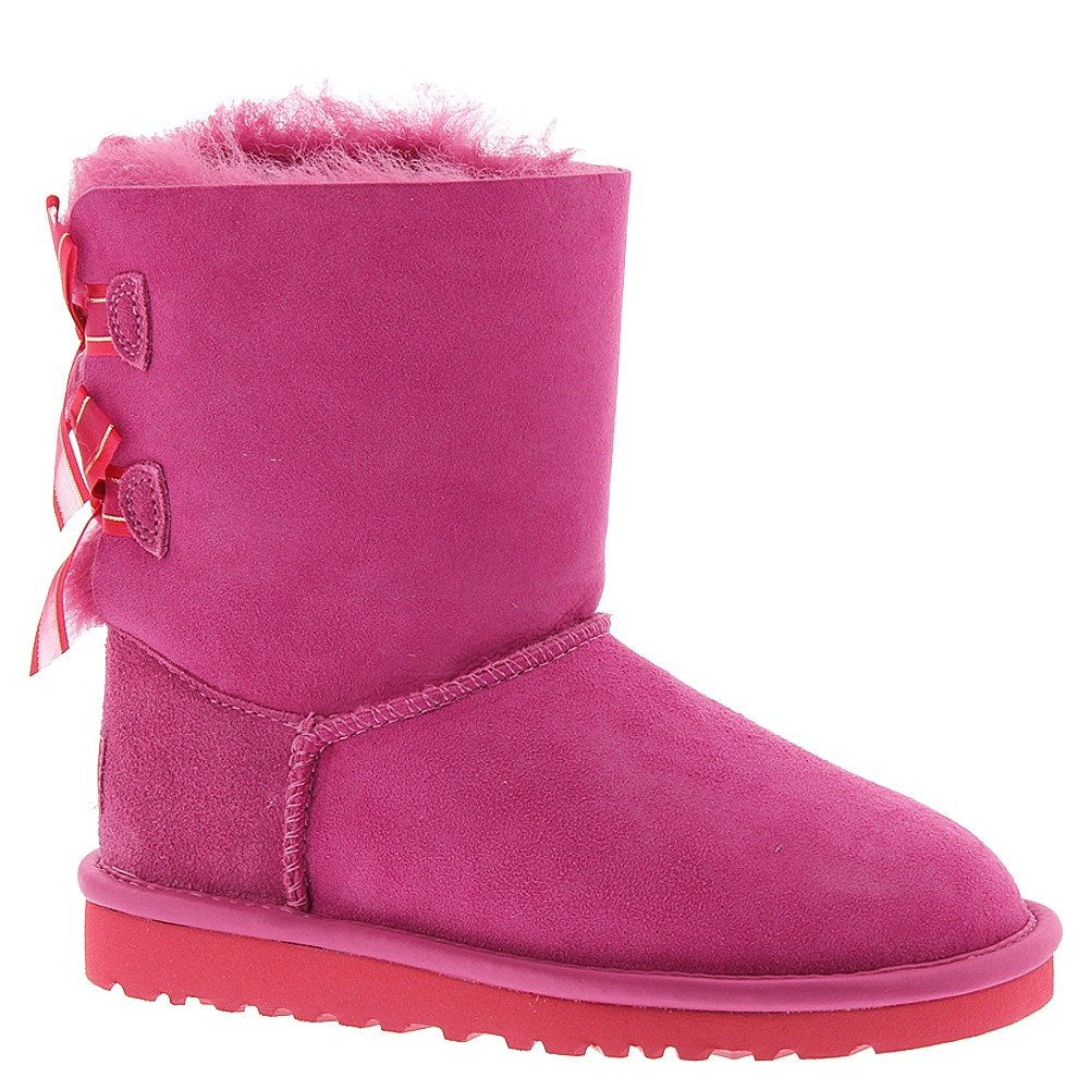 Kid's Bailey Bow Bloom Boot by UGG
