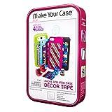 Make Your Case Designer, Duct Tape