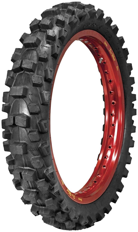 Kenda K785 Millville II Radial Tire - 110/90R19