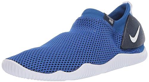 Nike Aqua Sock 360 (GS/PS): Amazon.in