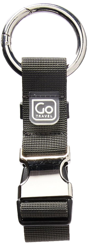 Design Go Carry Clip Grey Design Go LTD 464grey