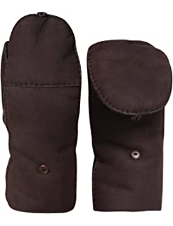 Back To Search Resultsapparel Accessories Women Gloves Winter Outdoor Flamingo Pattern Touch Screen Warm Gloves Casual Fashionable Suede Fabric Gloves Lady To Be Distributed All Over The World
