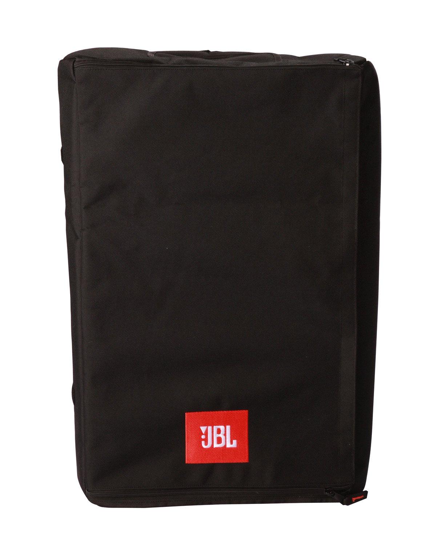【正規逆輸入品】 JBL vrx915 mスピーカーのデラックスコンバーチブルカバー m-cvr-cxd) – vrx915 ブラック(vrx915 m-cvr-cxd) – B0045VNMVE, セグレート:7d6e6096 --- svecha37.ru