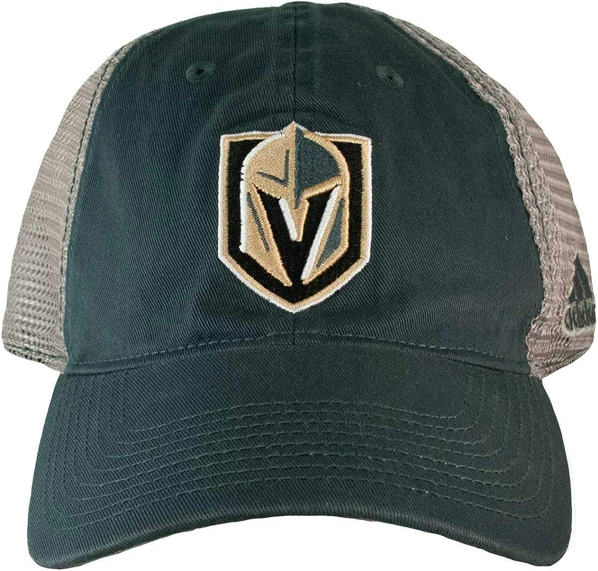 Guduss Soundgarden Starry Sky Hat Baseball Cap Sports Cap Adult Trucker Hat Mesh Cap