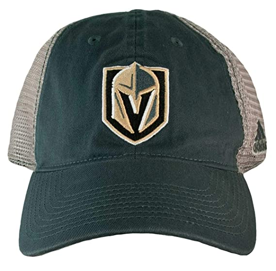 04fdfa3e uk vegas golden knights fitted hat 9c4bf c19d0