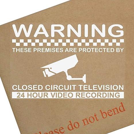 Platinum Place 6 x Locales están protegidos por CCTV 24 h ...