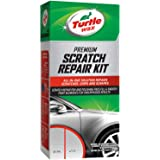 Turtle Wax T-234KT Premium Grade Scratch Repair Kit