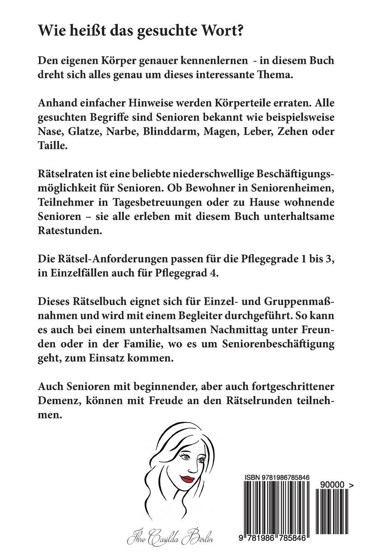 join told Single mit kind urlaub günstig österreich phrase simply matchless