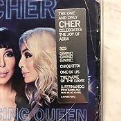 cher dancing queen album torrent download