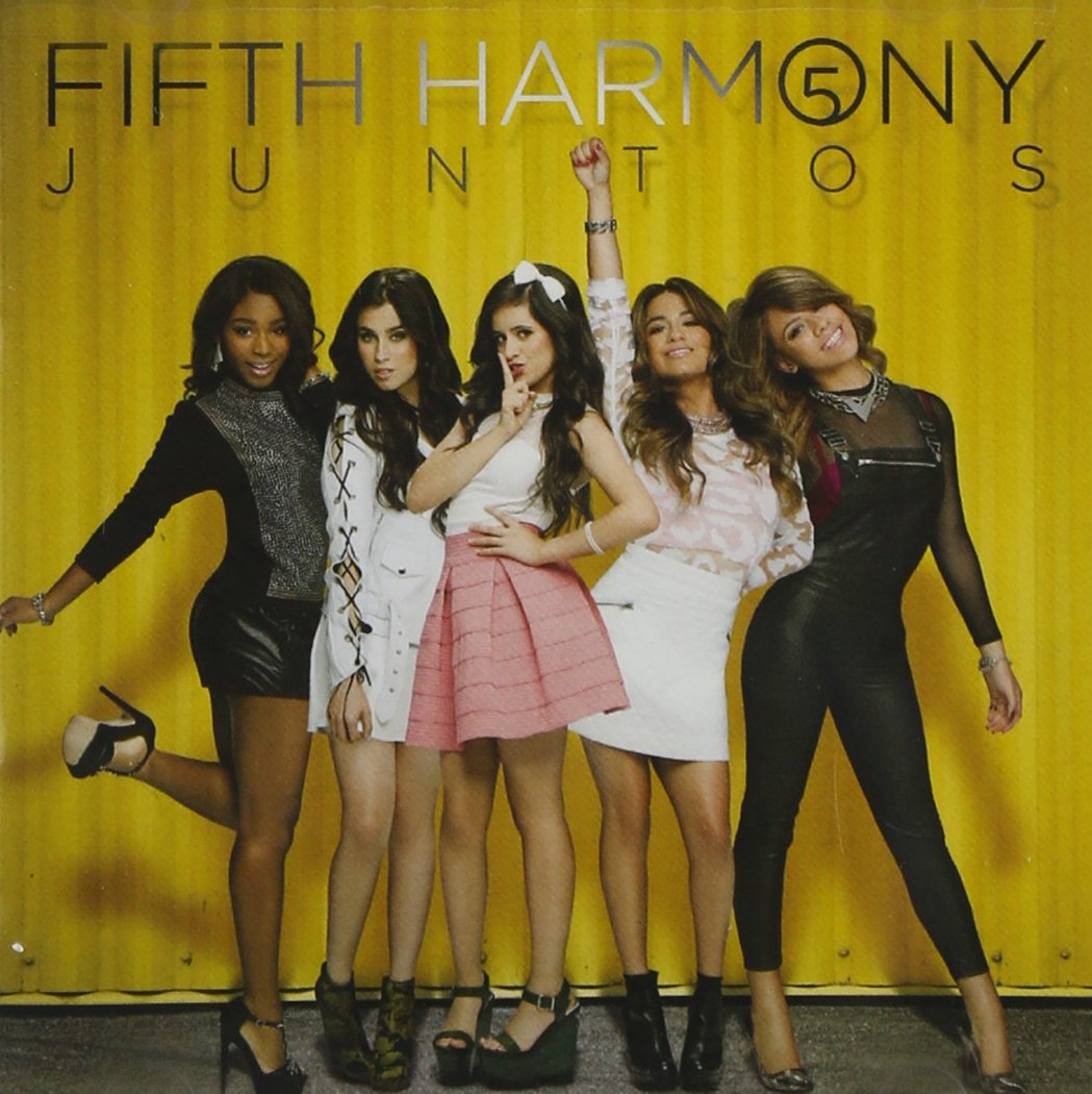 Gonna Get Better En Español Fifth Harmony - gaurani