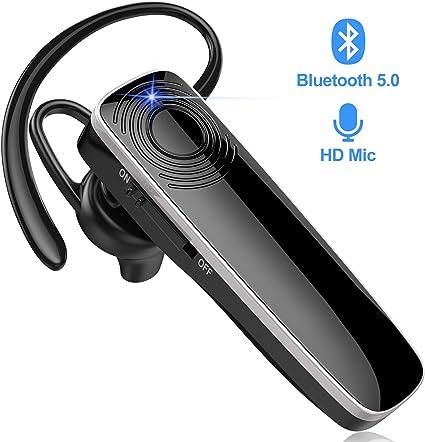 casque bluetooth pour iphone 5