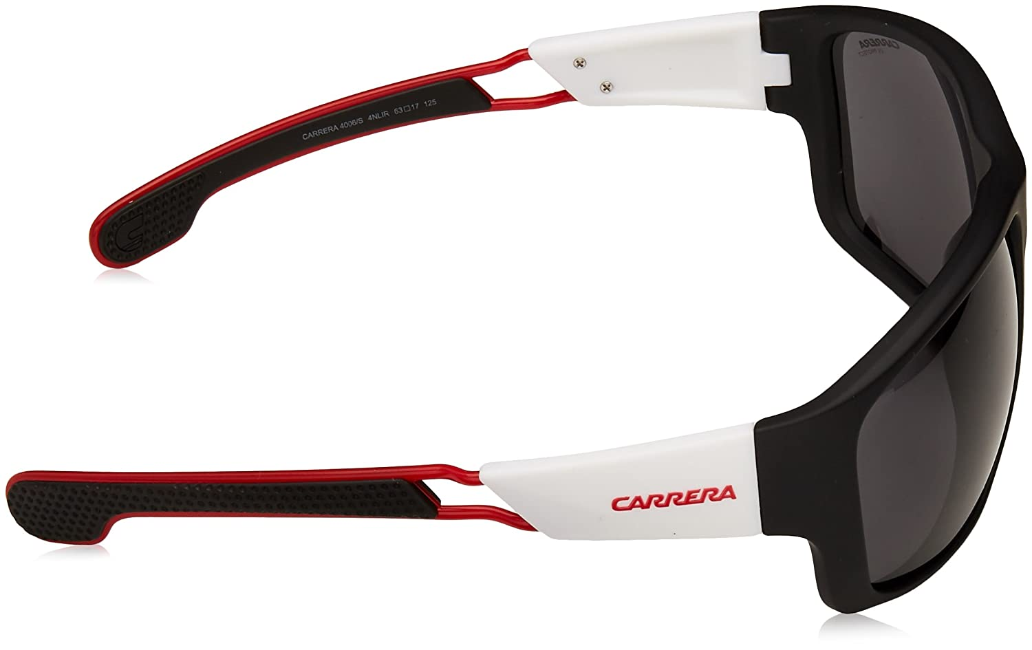 7dfdf4ddf59 Carrera Sonnenbrille (CARRERA 4006 S 4NL IR 63)  Amazon.co.uk  Clothing