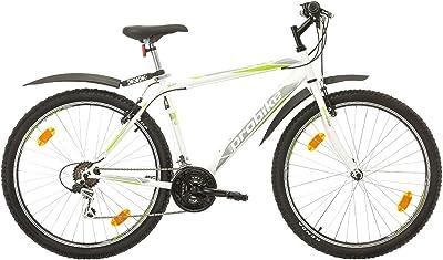 Multibrand Probike Mountain Bike