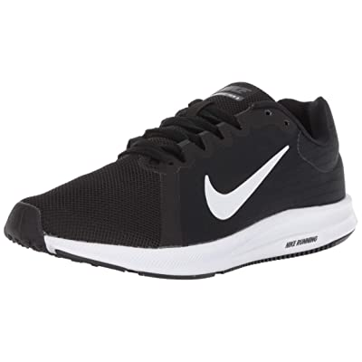 Nike Men's Downshifter 8 Extra Wide (4E) Running Shoe | Fashion Sneakers