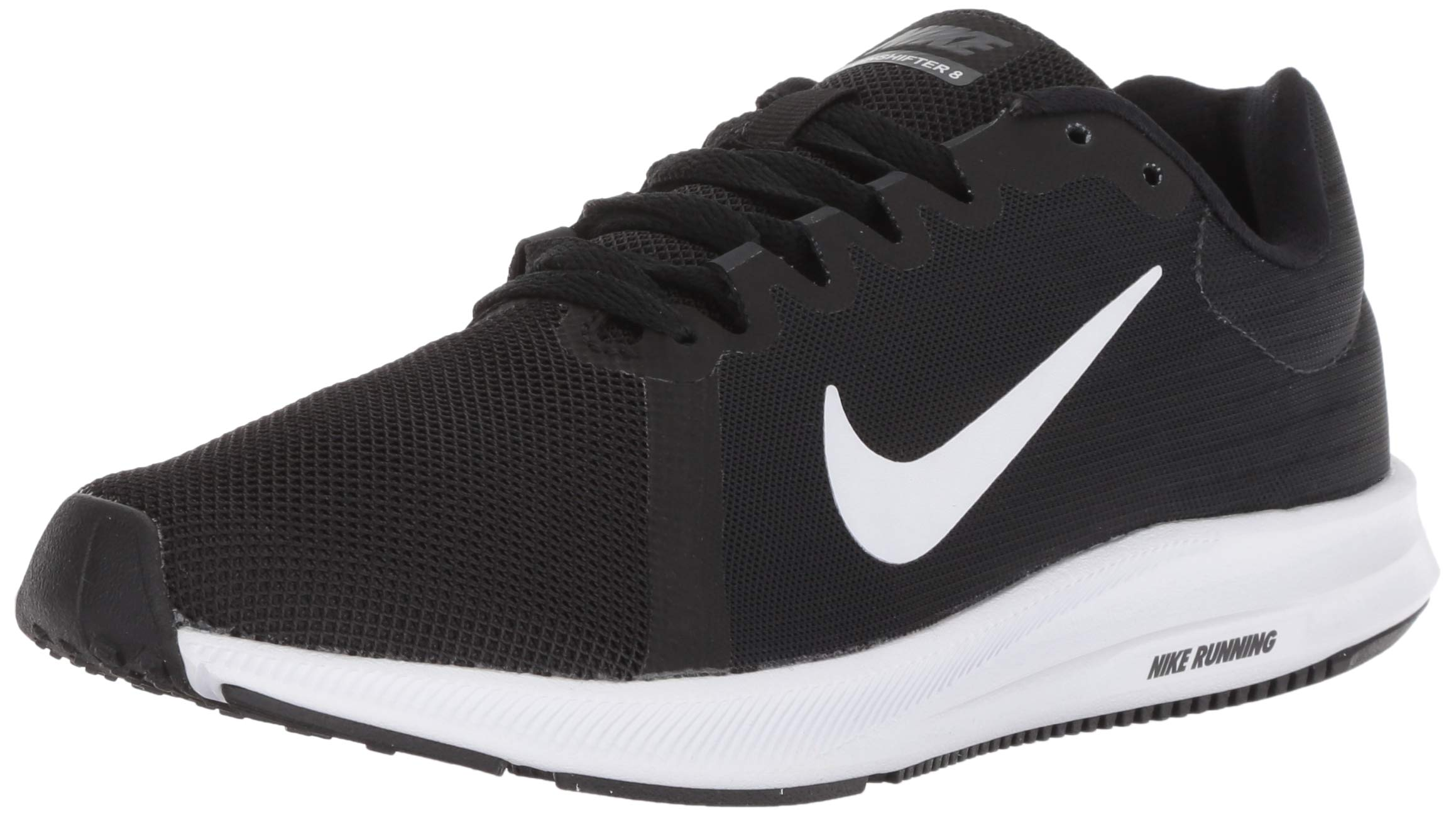 on sale e3502 5a0e9 Nike Downshifter 8 Chaussures de Running Homme product image