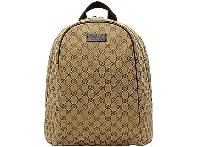 cheaper 8f1f0 25dc4 Amazon | (グッチ) GUCCI バッグ BAG リュックサック バック ...