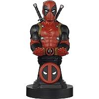 Cable Guy - Deadpool