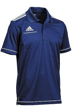 Adidas Polo Shirt Core11 CL Polo V39431, Größe:M / 6 / 50