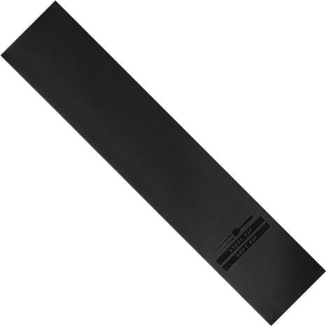 Viper 37-0108 Laser Dart Throw Toe Line Oche Marker Wall Mount