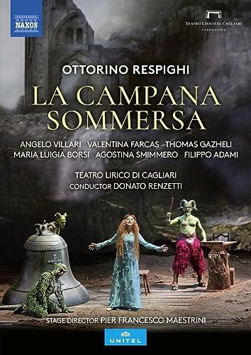 Ottorino Respighi - Page 2 71dNtbdEPsL._SL500_