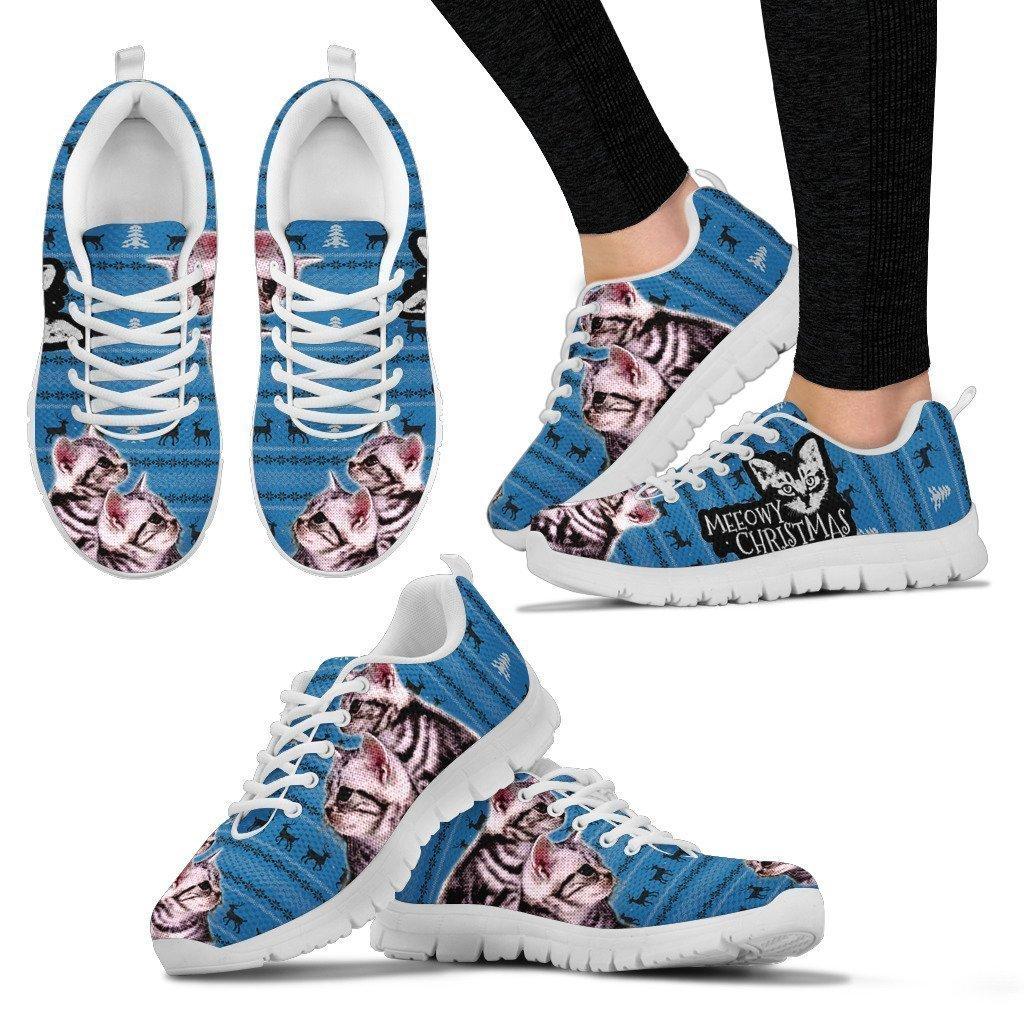 Casual Comfortable Sneakers Running Shoes Luto Home White Afghan Hound Print Running Shoes Kids