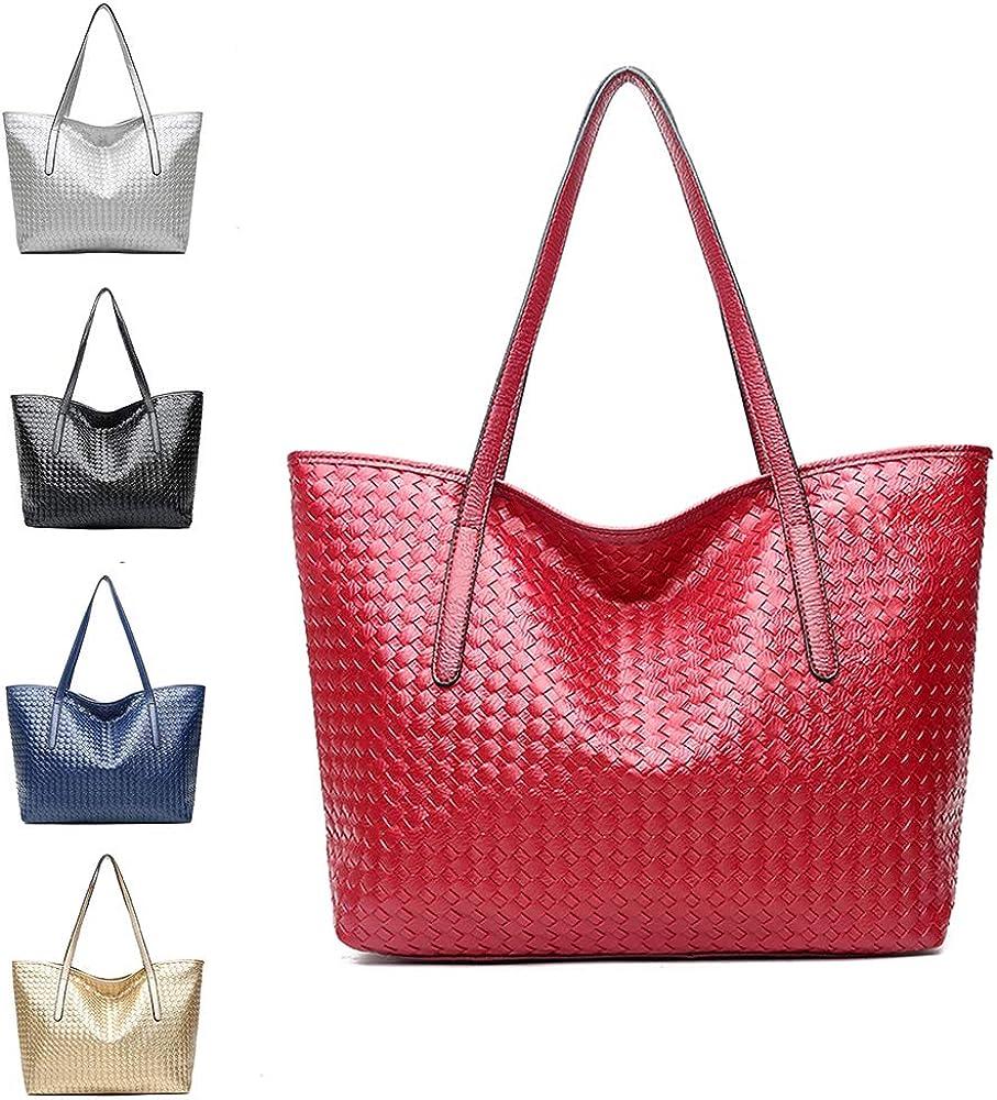 Women Handbags Shoulder...