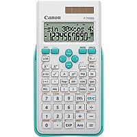 Canon 5730B003 Calculatrice