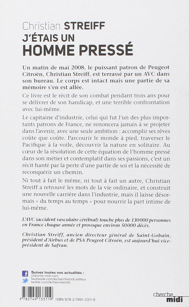 Jétais numéro un (LITT.GENERALE) (French Edition)