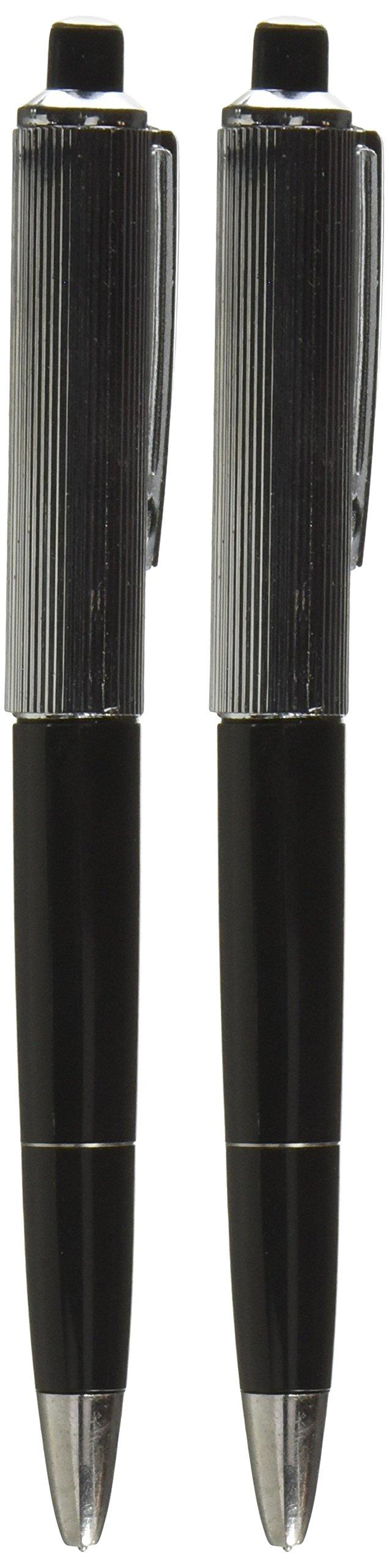 Safe Fun Prank Shock Pens (Set of 2)