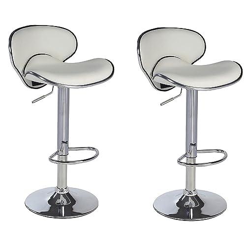 Kitchen Island Chair Amazon Com