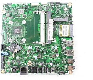 HP AIO 23-P114 Amber2 AMD Motherboard 775260-001