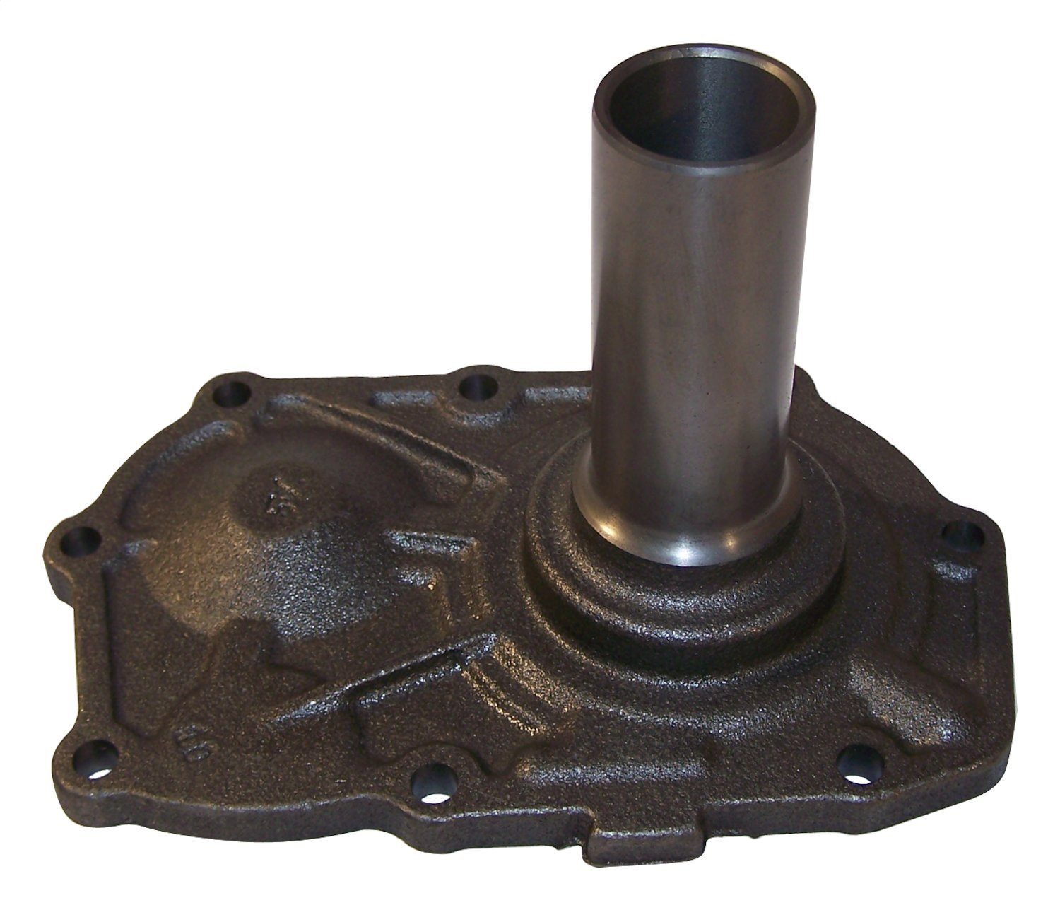 Crown Automotive 4636382 Front Bearing Retainer