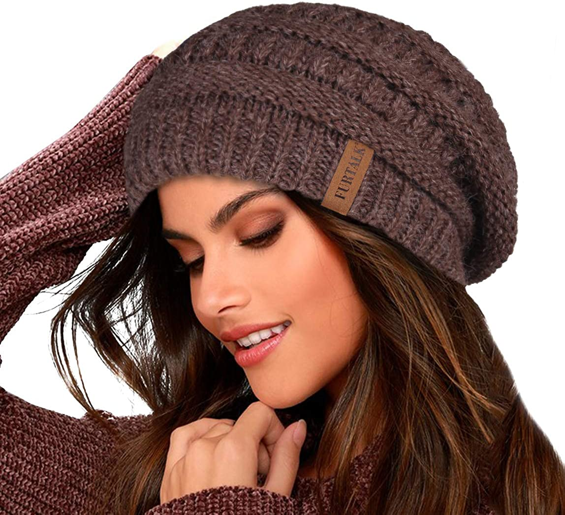 Knit Hat Men Knit Beanie Hat Knit Slouchy Hat Women Knit Slouchy Beanie Women Knit Hat Women Knit Slouch Beanie Hat Knit Beanie Men