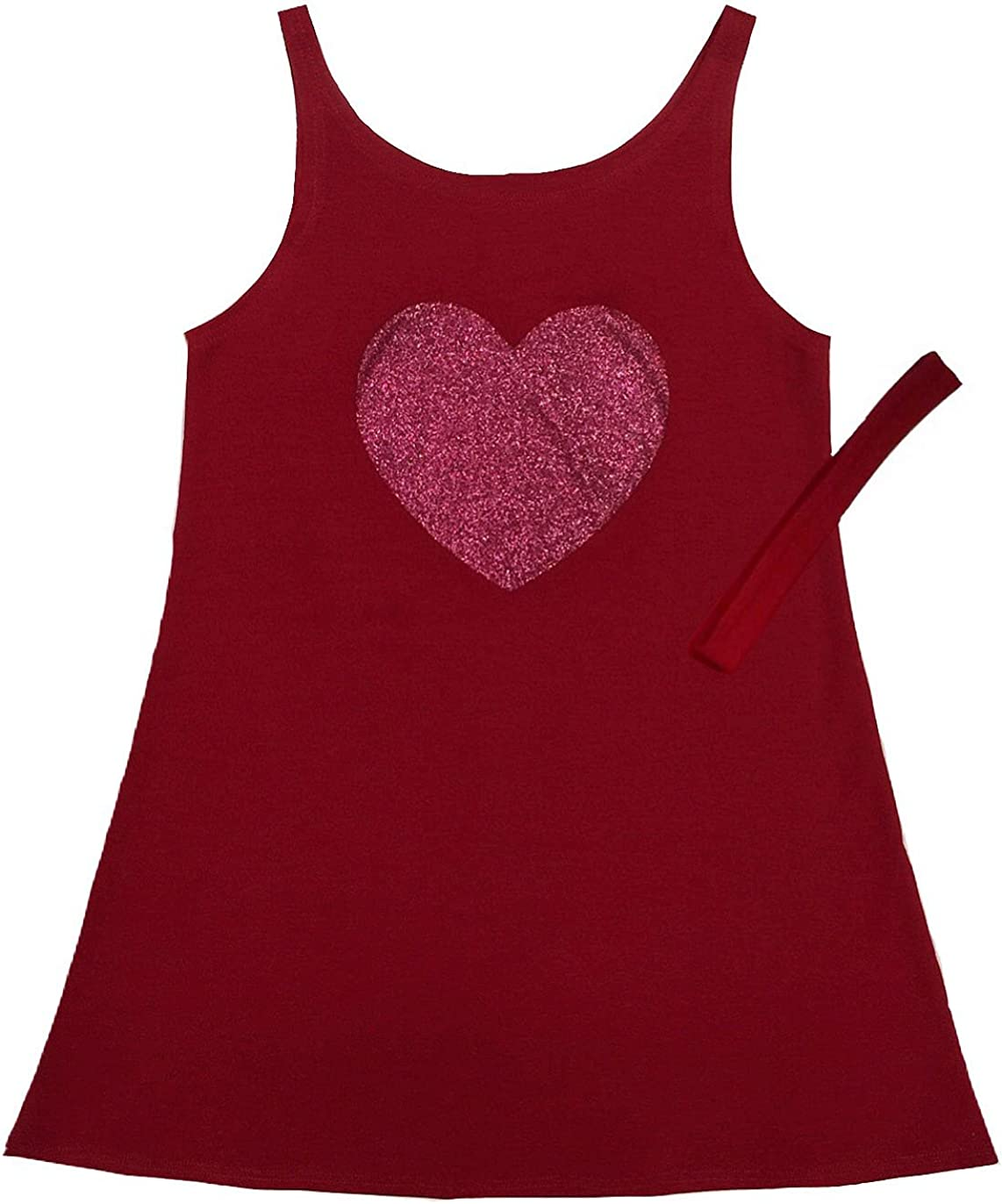 Esme Girls Beachwear Camisole Dress XS S M L XL PT
