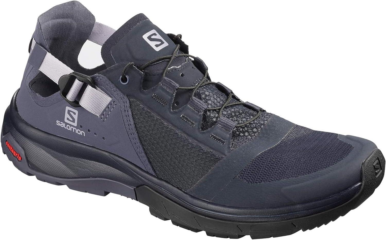 Salomon Techamphibian 4 Chaussures de Drainage pour Femmes