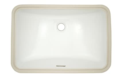 Toto Kitchen Sink Toto lt542g01 19 x 12 38 under counter lavatory with sanagloss toto lt542g01 19quot x 12 38quot under counter lavatory with sanagloss workwithnaturefo