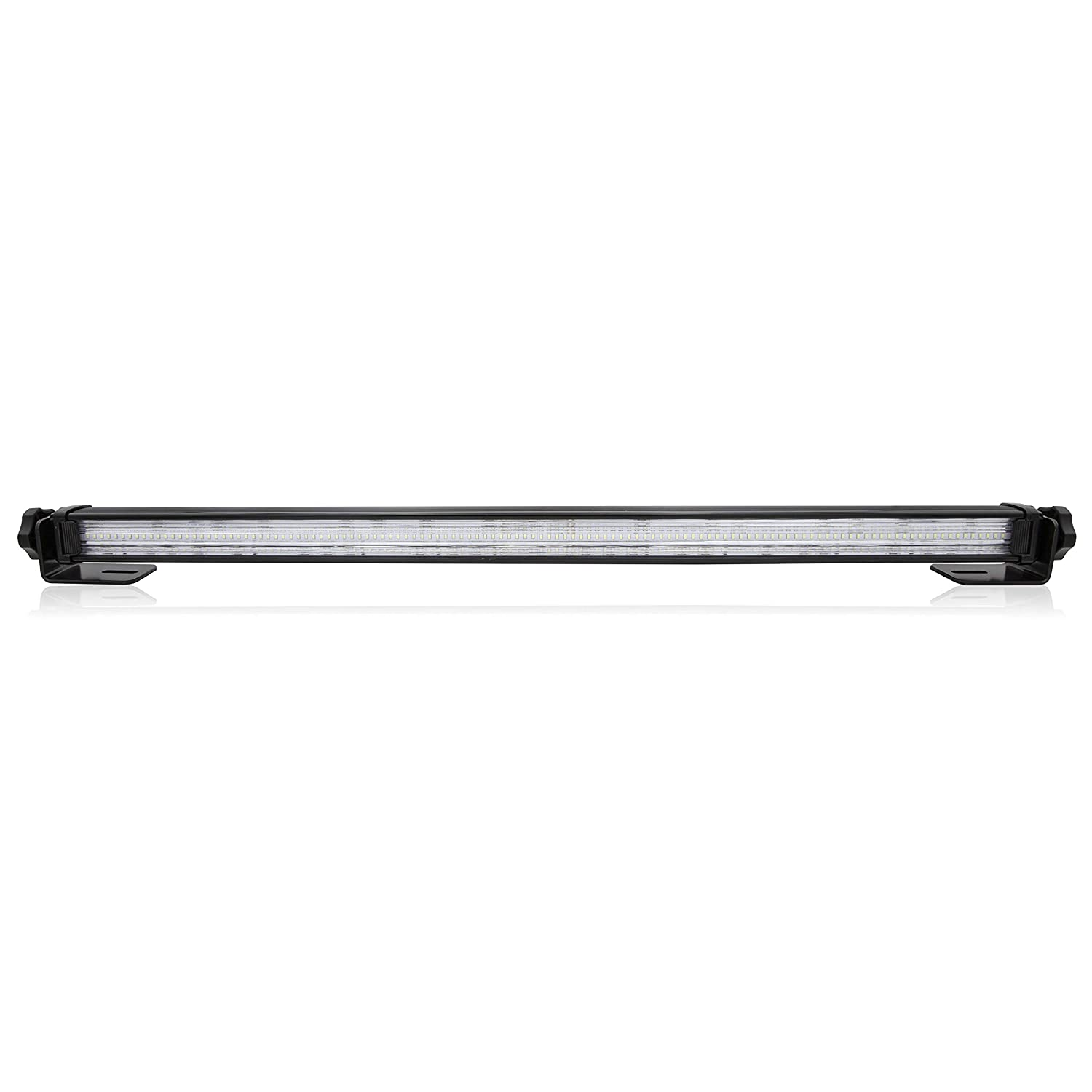 Maxxima MWBL-1-A 3,000 Lumen LED Work Bar Light
