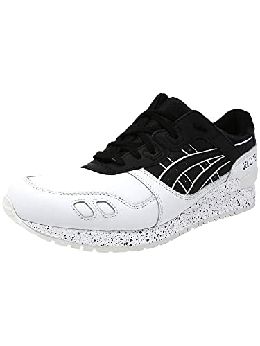 94e1060e5896 Image Unavailable. Image not available for. Color  Onitsuka Tiger by Asics  Men s Gel-Lyte III ...