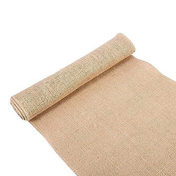 11c1b5494 Tela arpillera para tapicería, Estilo de la naturaleza de la vendimia del  arpillera, Tela