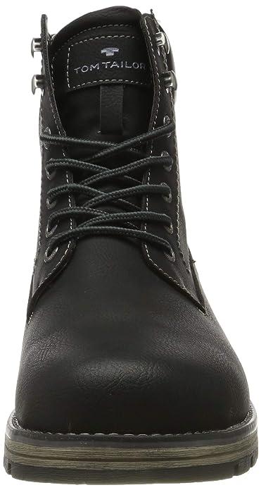 Männer Boots Tailor Schuhe Für Tom Ym6Ivb7gfy