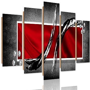 tableau décoration amazon