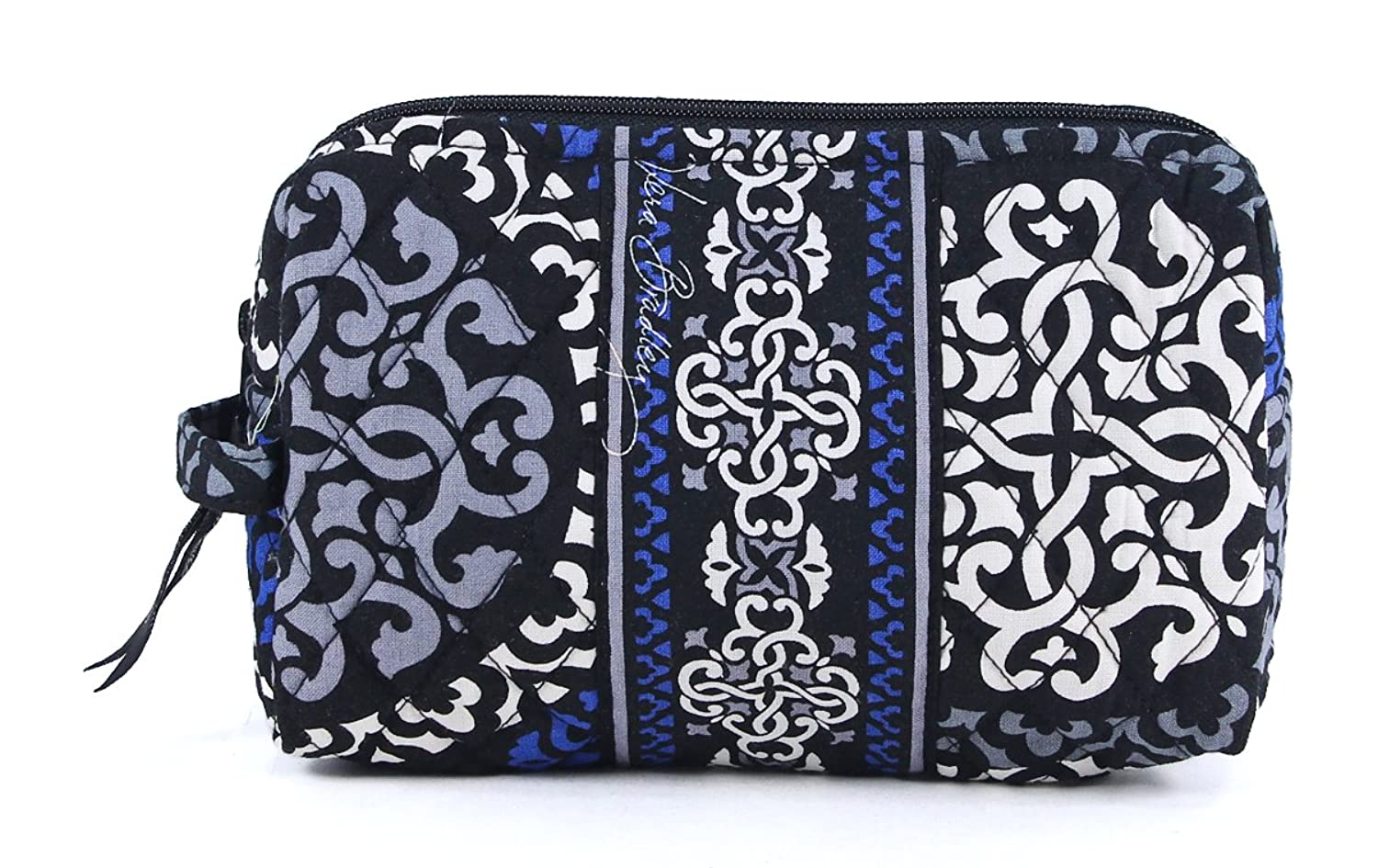 Vera Bradley Luggage Women's Medium Cosmetic
